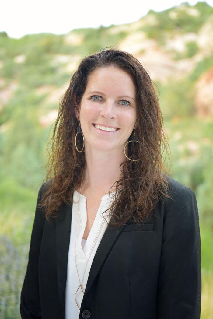Molly Petrelli, Highlands Ranch