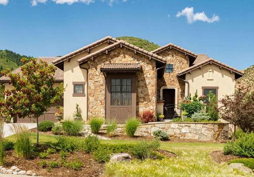 Ravenna Available Homes