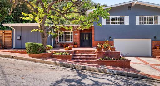 Hidden Hills Real Estate