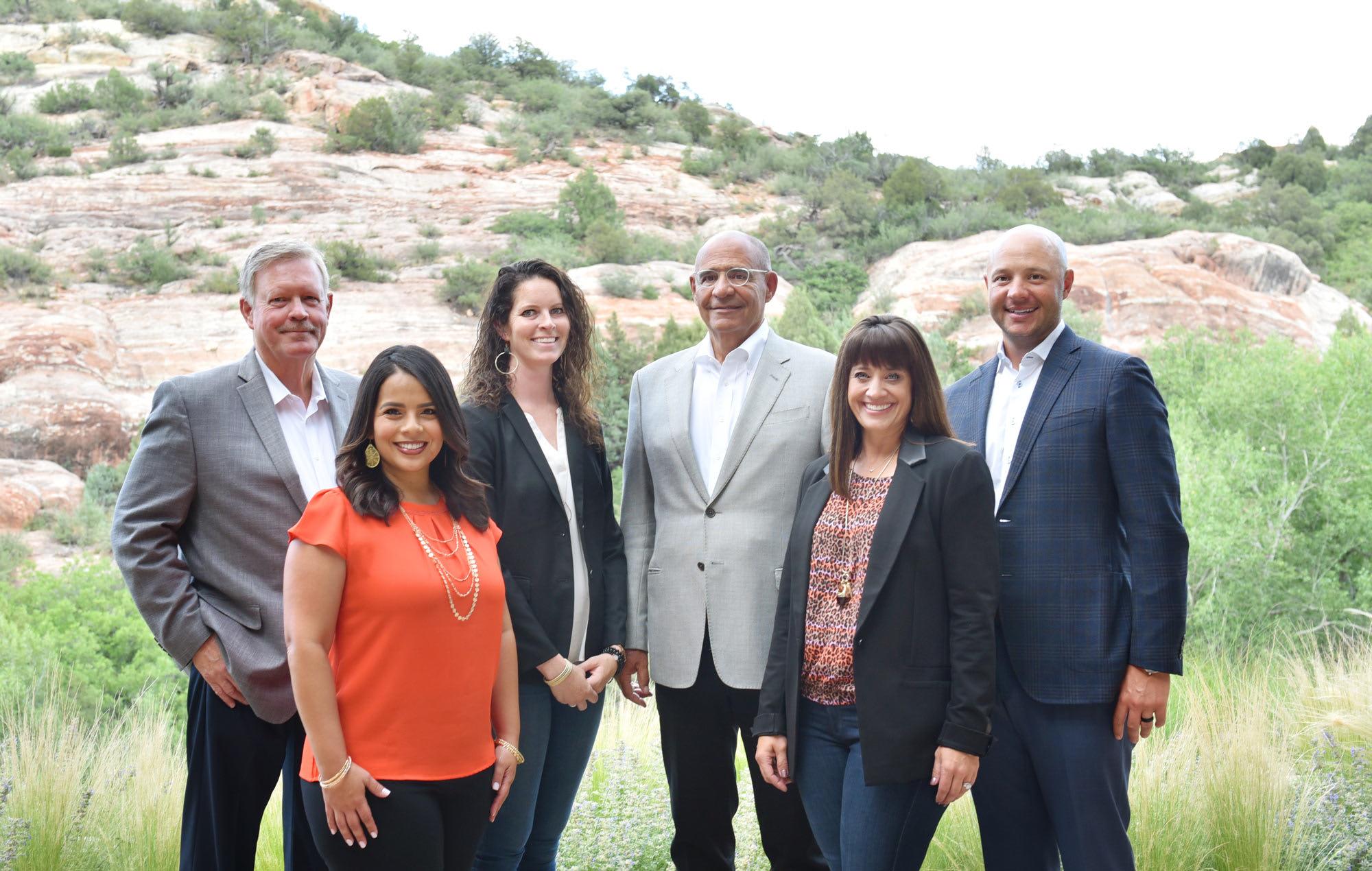 Highlands Ranch Real Estate Experts