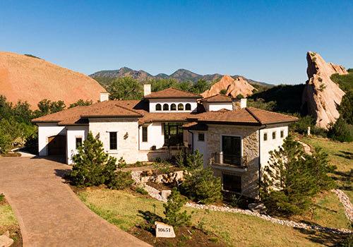 Ravenna Homes for Sale