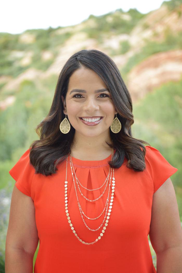 Denise Camacho, Colorado real estate