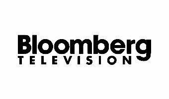Bllomberg Television