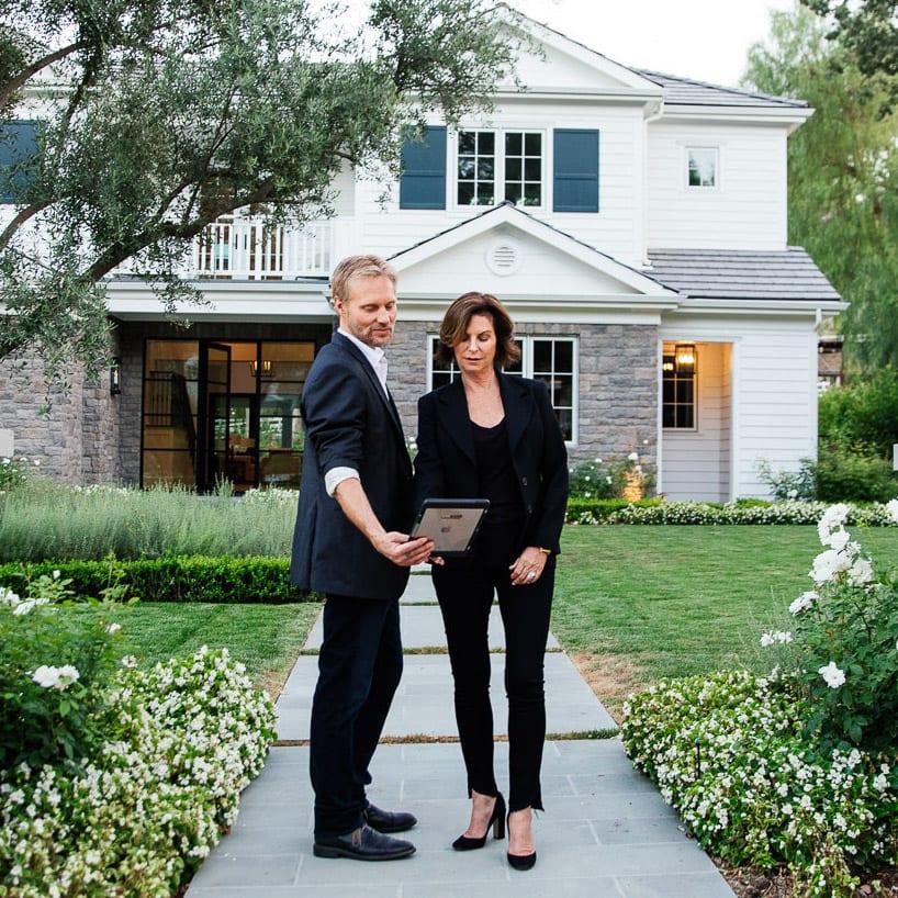 Dana & Jeff Luxury Homes | Calabasas Real Estate Team