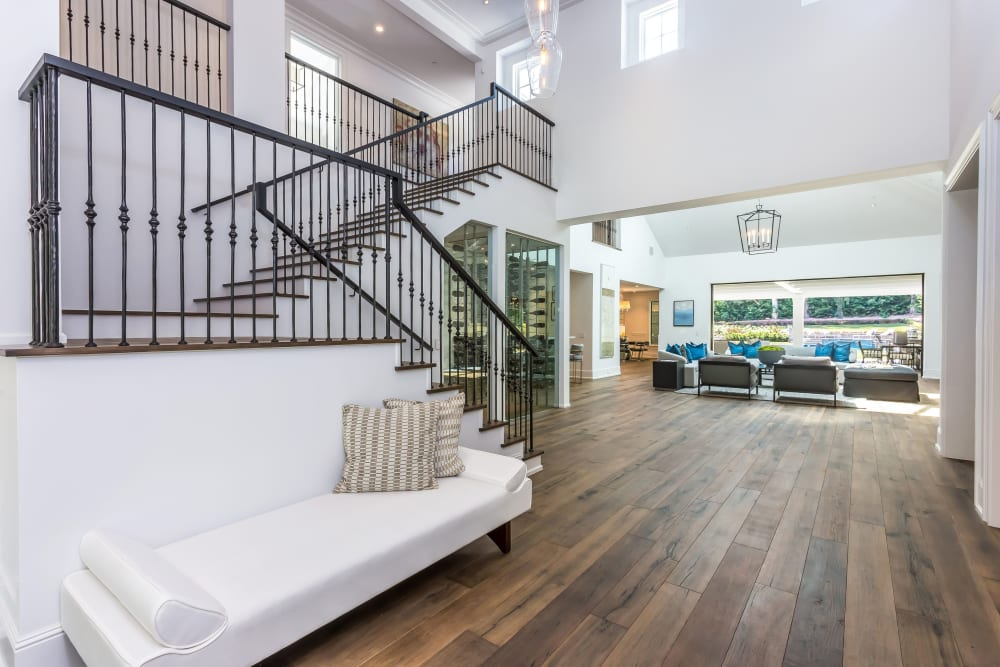 24716 Long Valley Rd, Hidden Hills, CA, 91302 | Luxury Homes