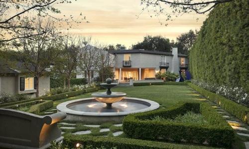 Hilton U0026 Hyland, Beverly Hills Real Estate | Search For Real Estate Or Homes  In Beverly Hills For Sale