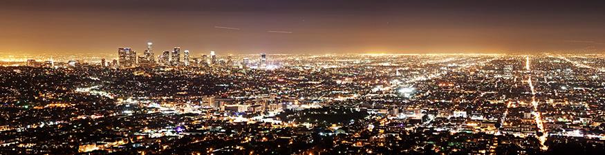 Hilton & Hyland: Beverly Hills Real Estate Agents