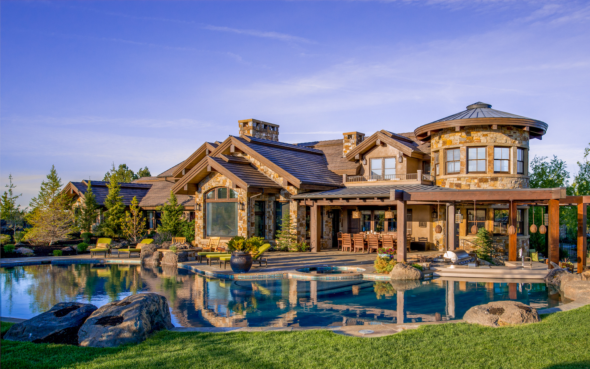 Awesome Oregons Best Real Estate Agent Deb Tebbs Little Group Home Interior And Landscaping Mentranervesignezvosmurscom