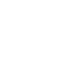 disclaimer logo 1