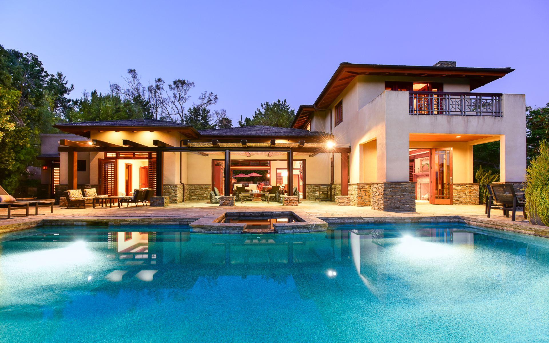 Rancho Santa Fe Listings | K  Ann Brizolis & Associates