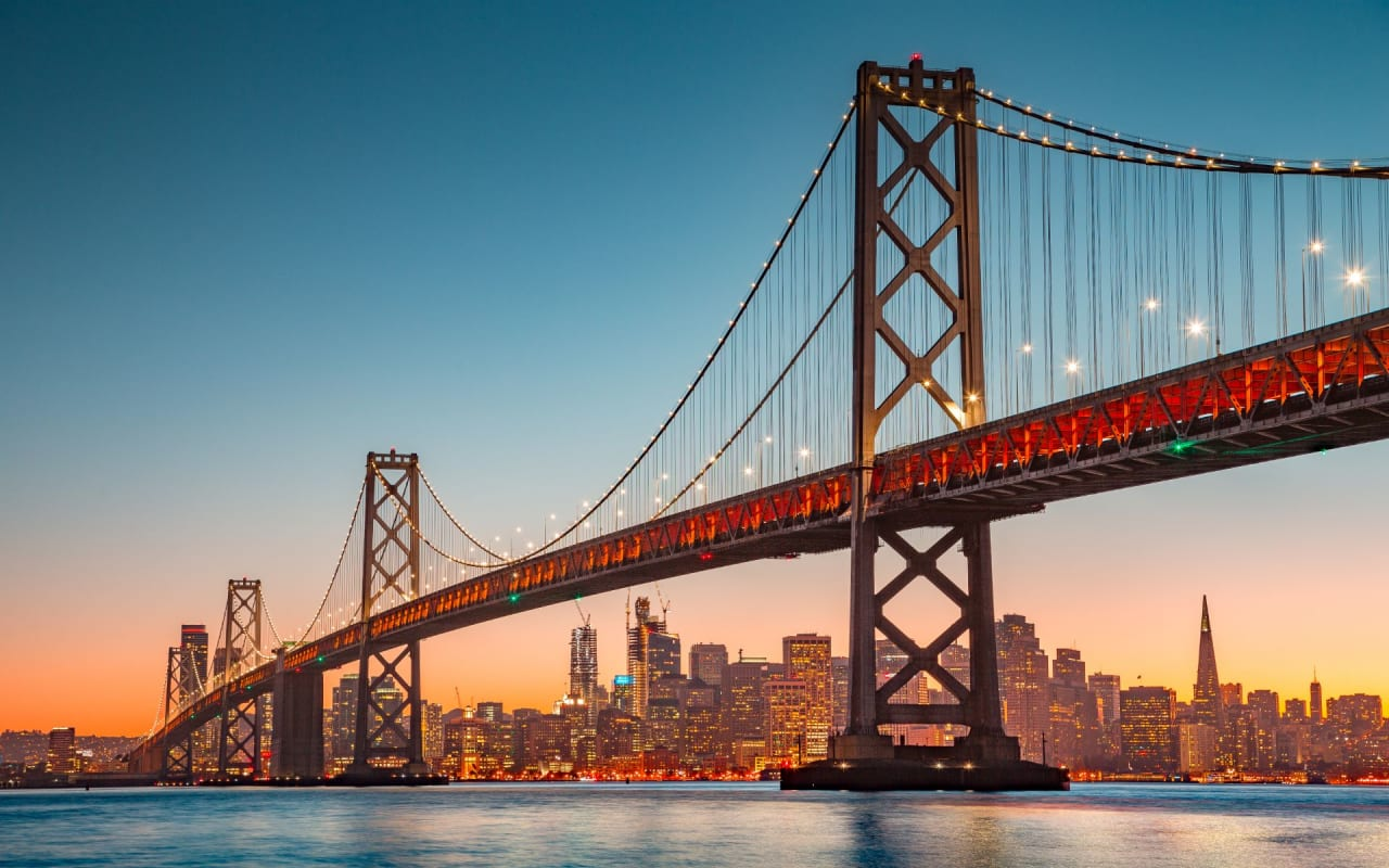 Angles on Bay Area Real Estate - Compass
