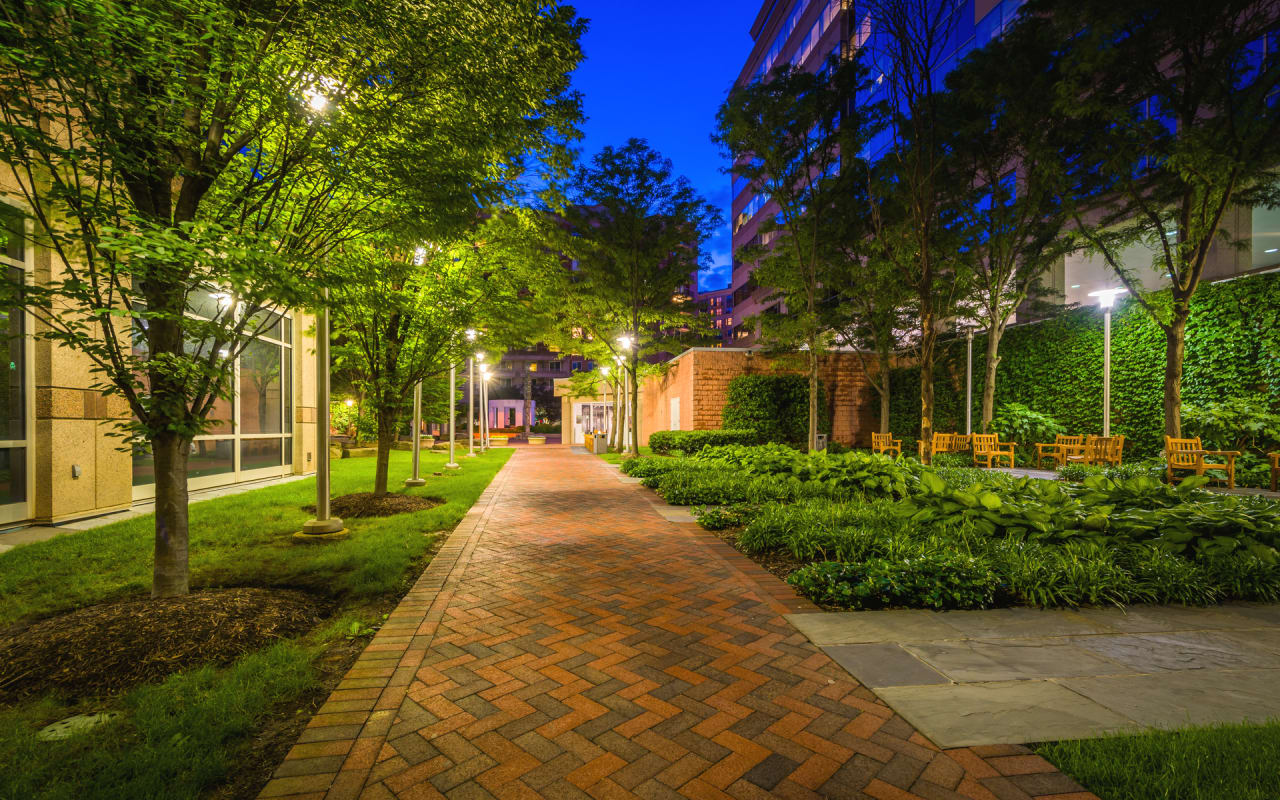 84 Assisted Living Facilities Near Bethesda, MD