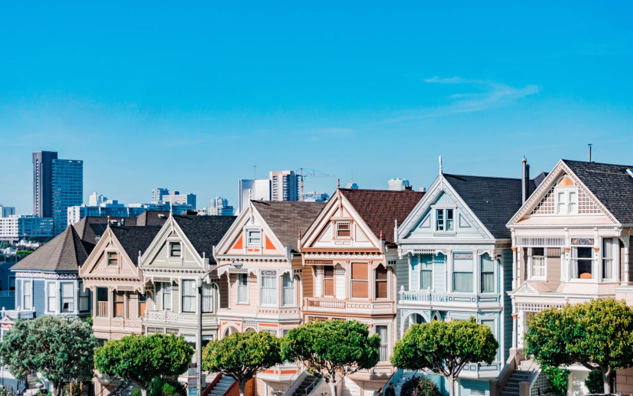 3 Buying Strategies for San Francisco's Competitive Market
