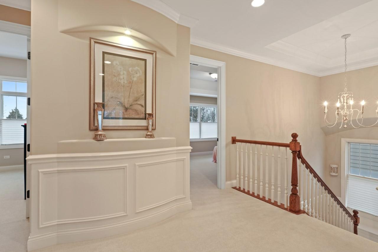 McNaughton built Nantucket style gem