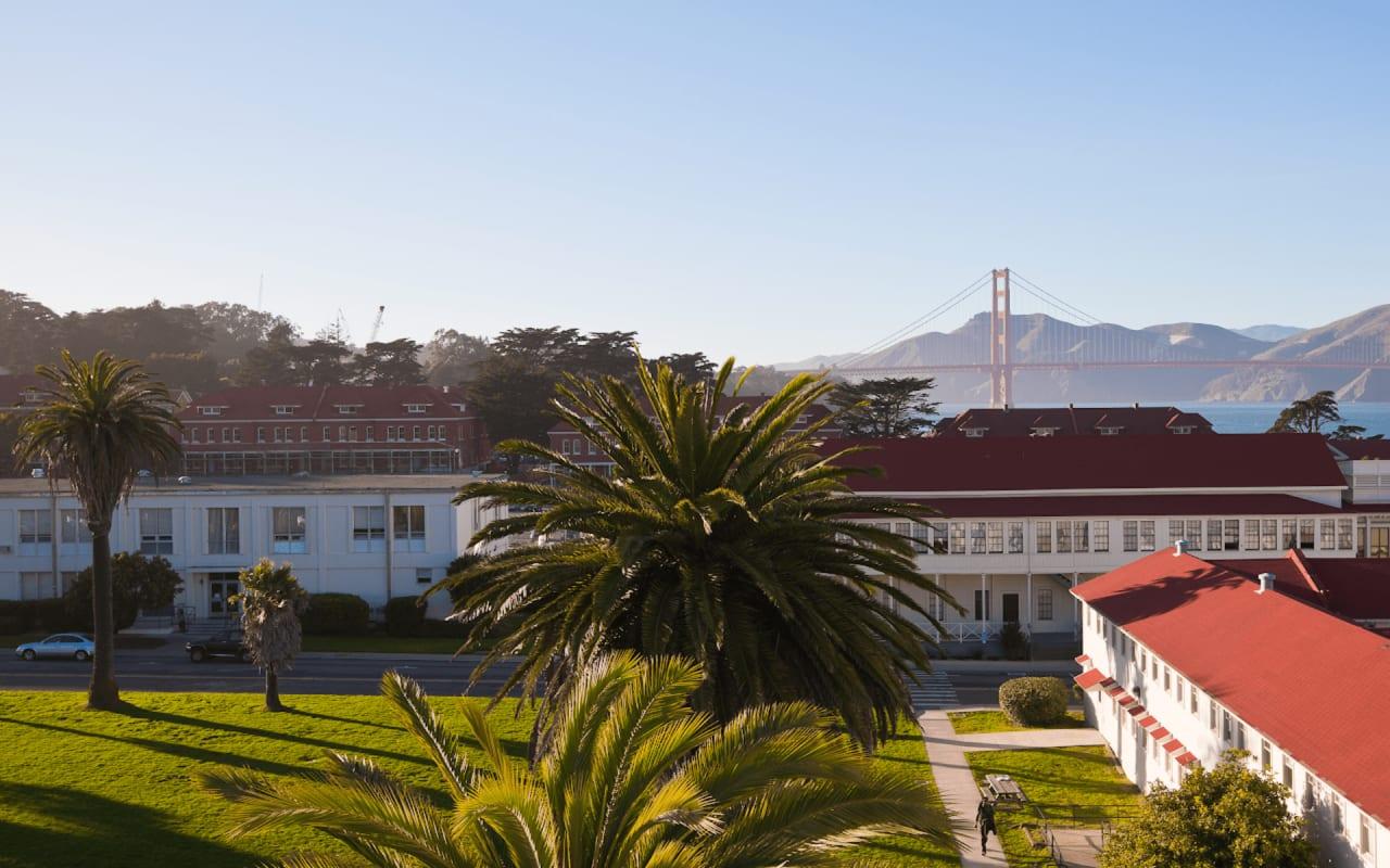 Top Private Schools in San Francisco
