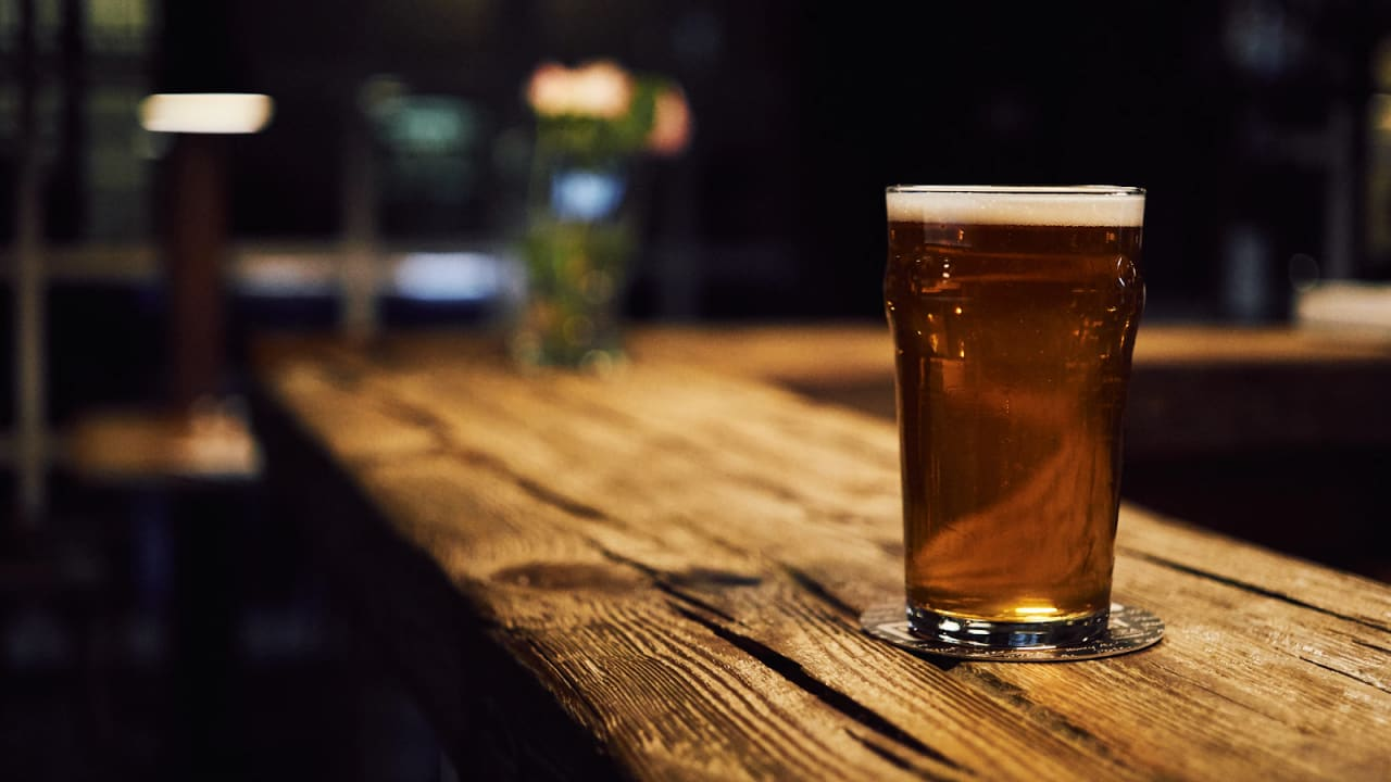 Best Breweries in Napa Valley