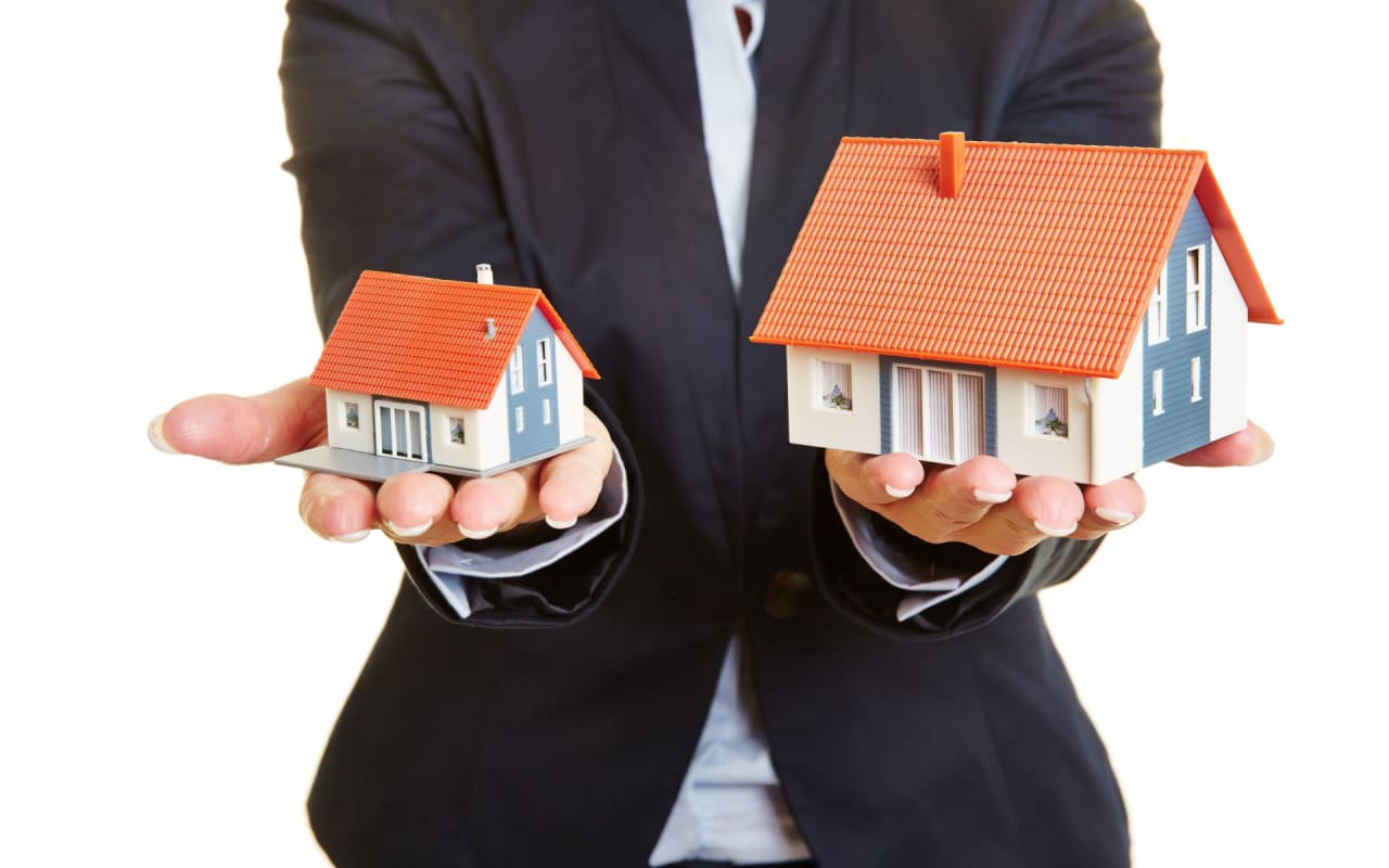 The Value of a Real Estate Professional