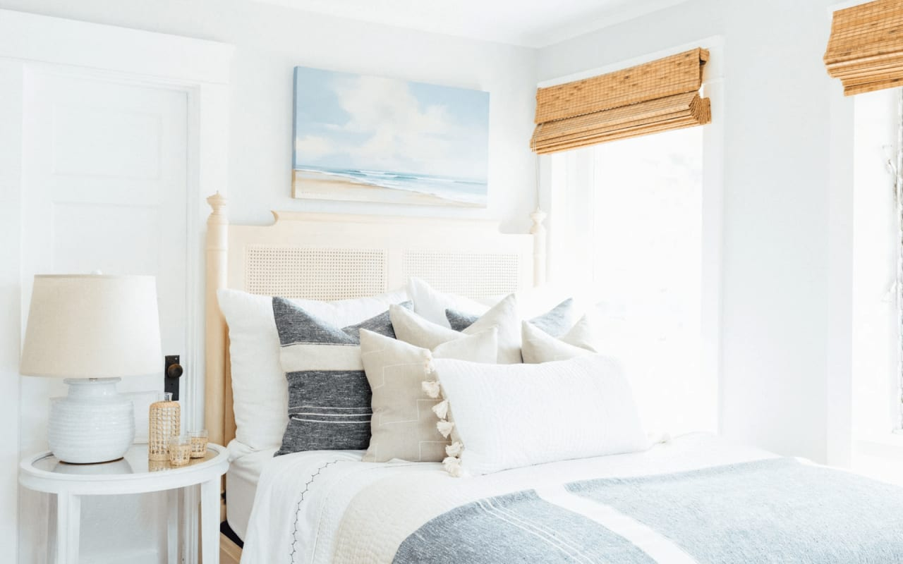 6 Places to Find Stunning Home Decor in Newport Beach