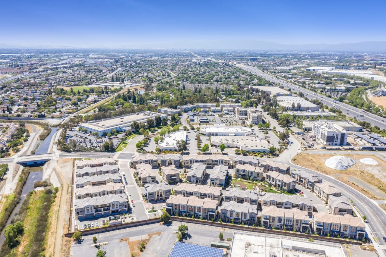 6 Reasons for the Housing Shortage
