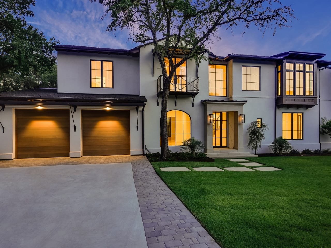 4814 Timberline Dr