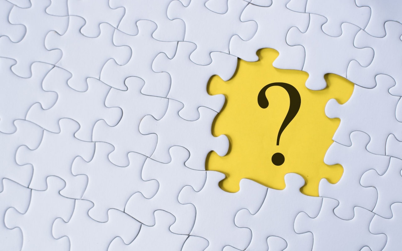 What's the Difference Between Hard and Soft Credit Inquiries?