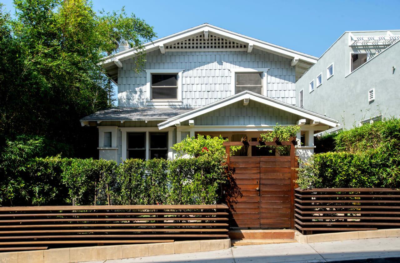 9 Vicente Terrace