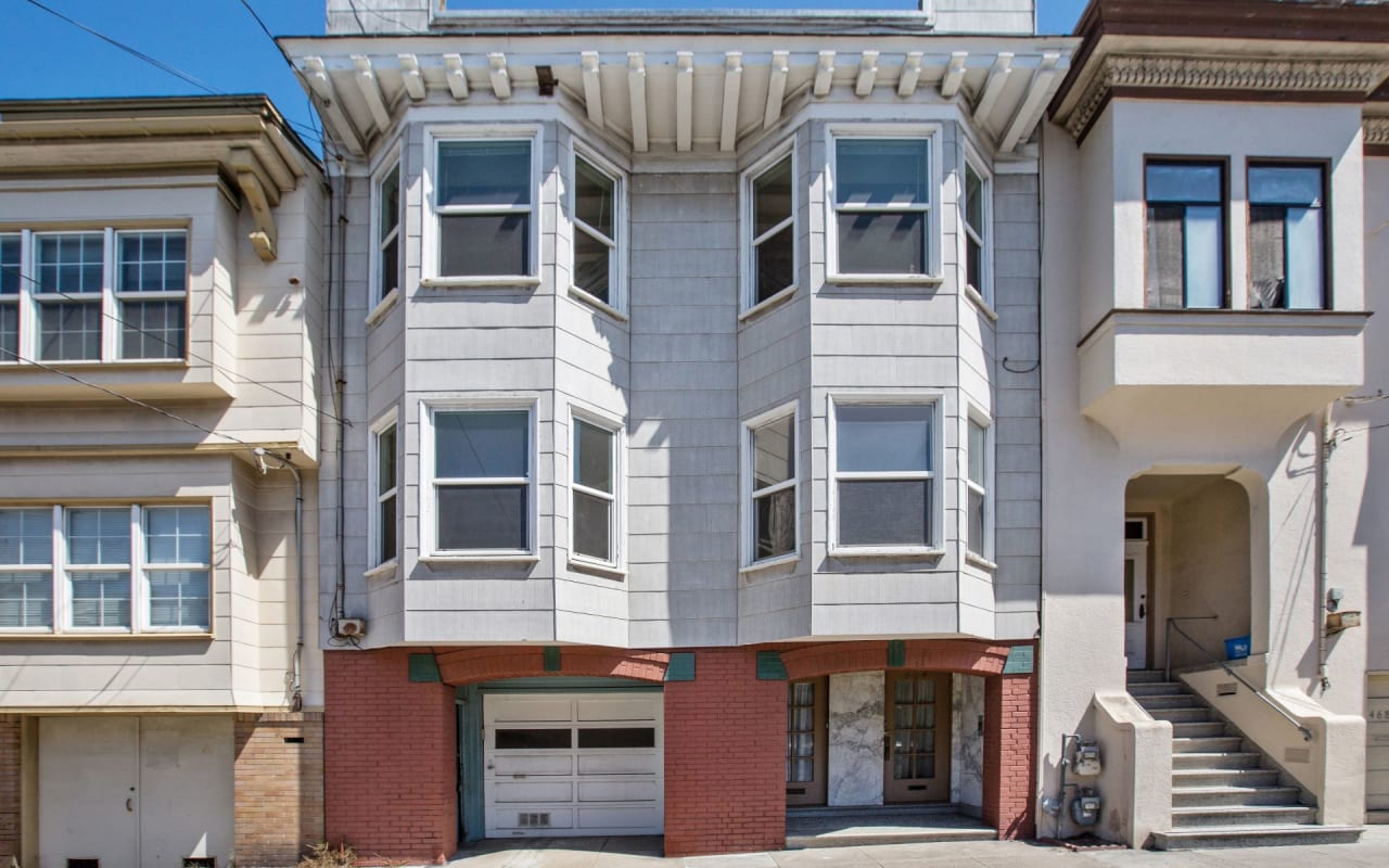 462-464 3rd Ave
