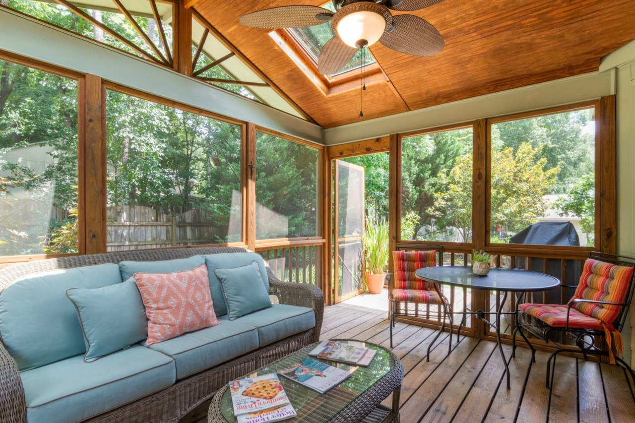 4 Tips for Selling Your Lake Forest Home