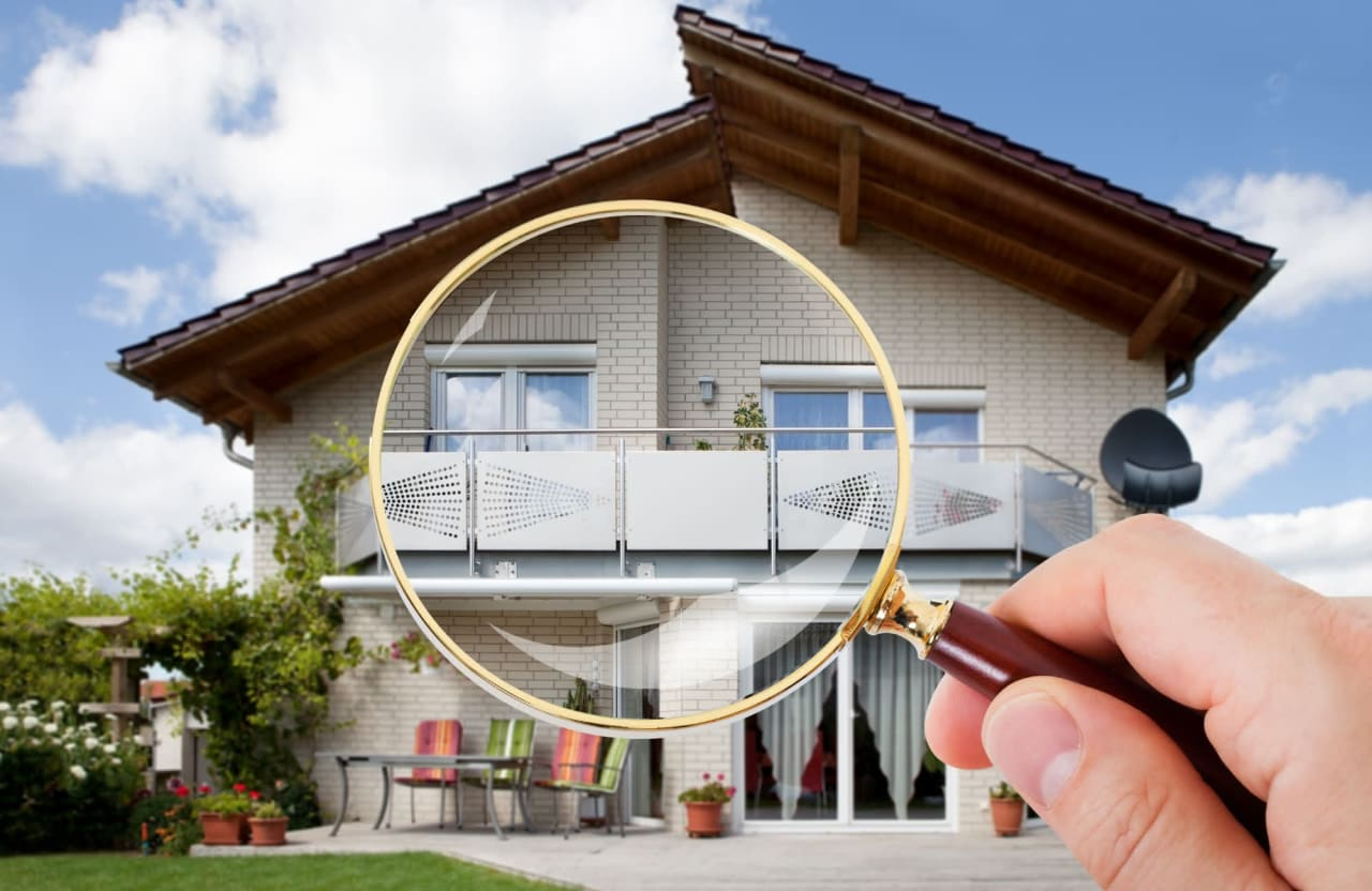 Why Do I Need to Get Pre-approved Before Viewing Homes?
