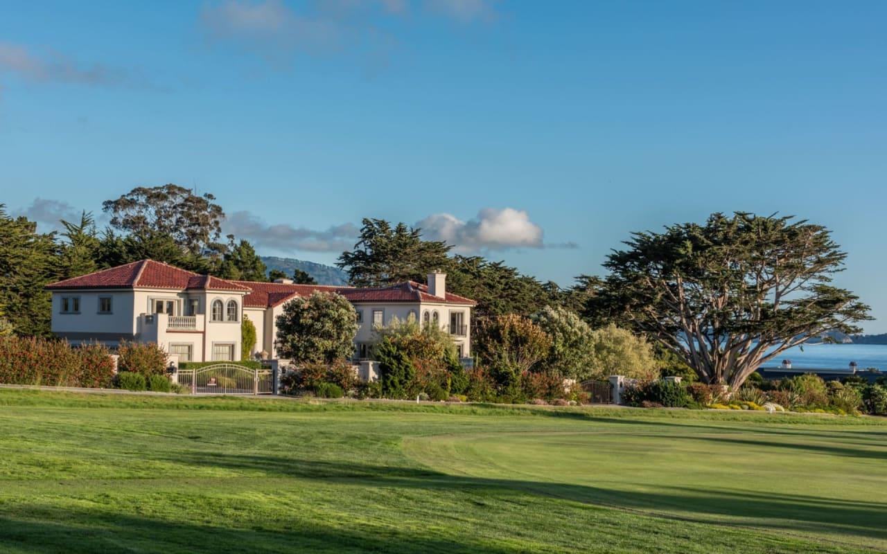 Stillwater Villa