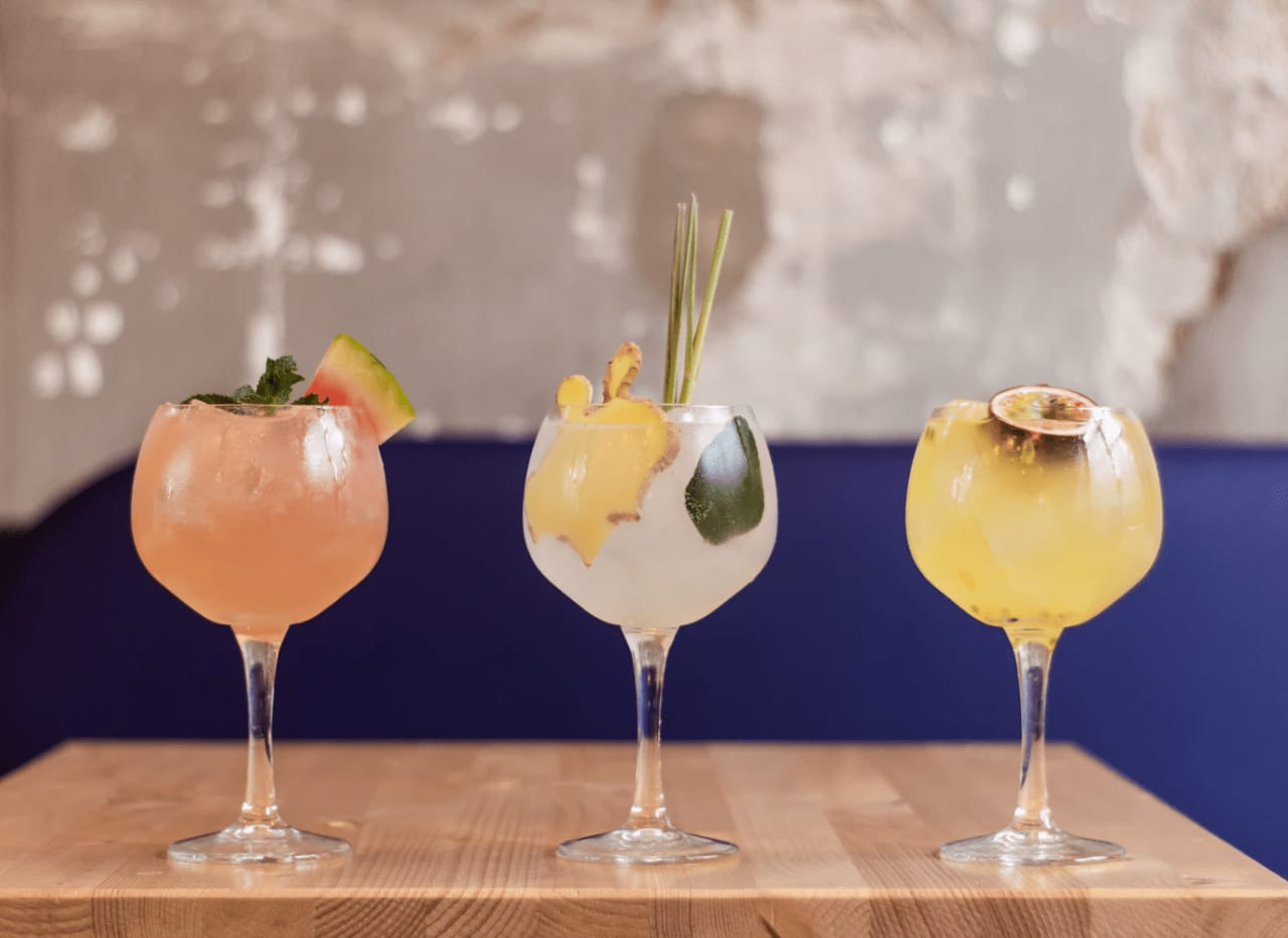 12 Best Cocktails in San Francisco (And Where to Find Them)