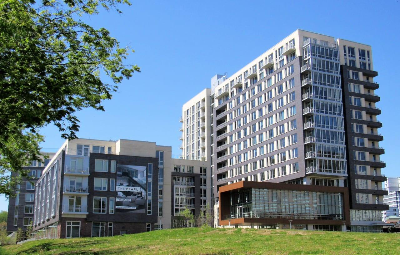 3 Reasons Homebuyers Love Silver Spring