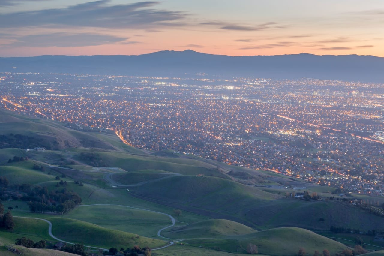 Santa Clara Real Estate Prices, Market Trends - Compass