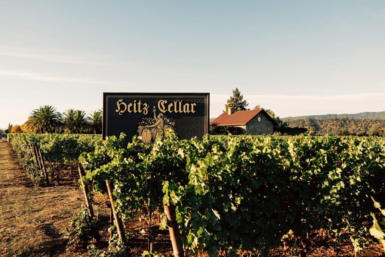 9 Napa Businesses Giving Back to the Community