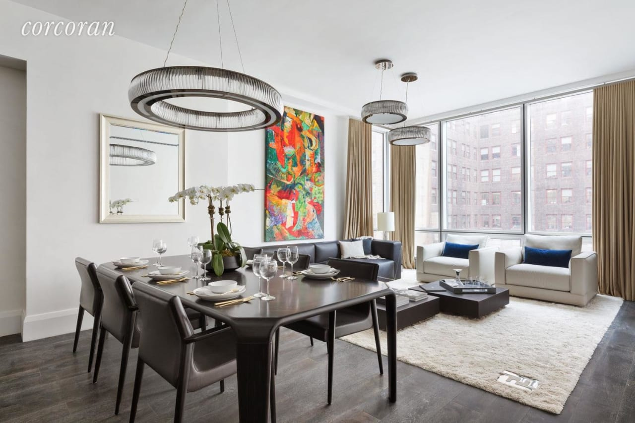 172 Madison Ave, #7A