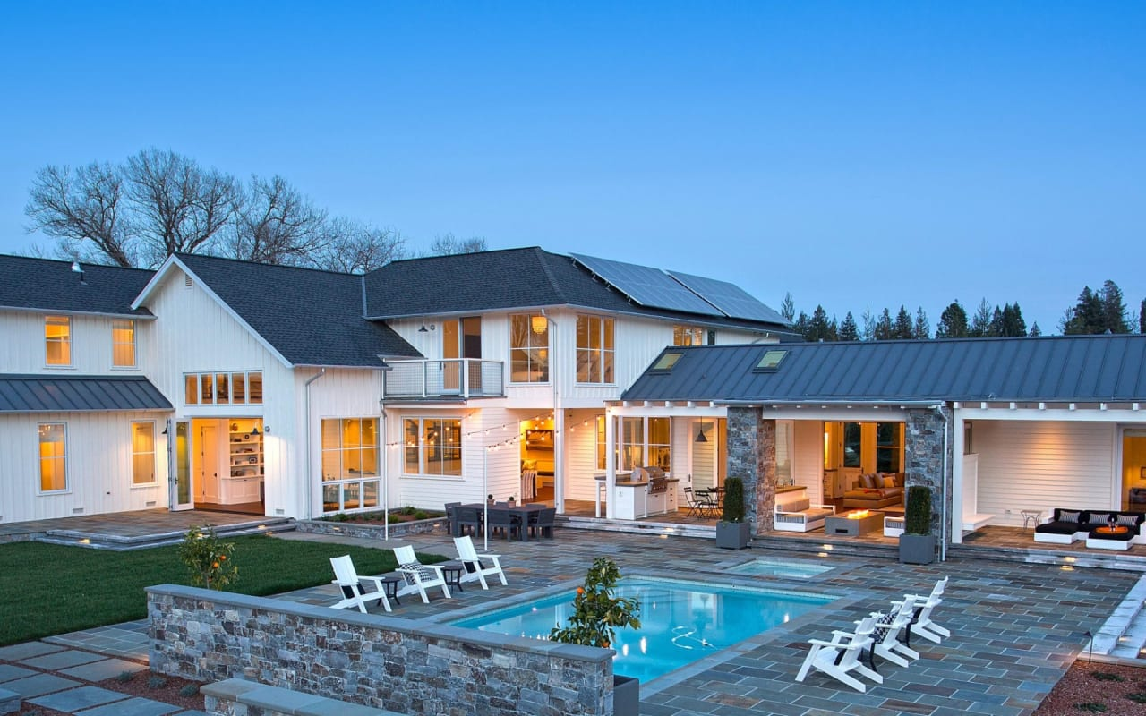 The Art of the Deal: Negotiating the Price of Your Dream Home