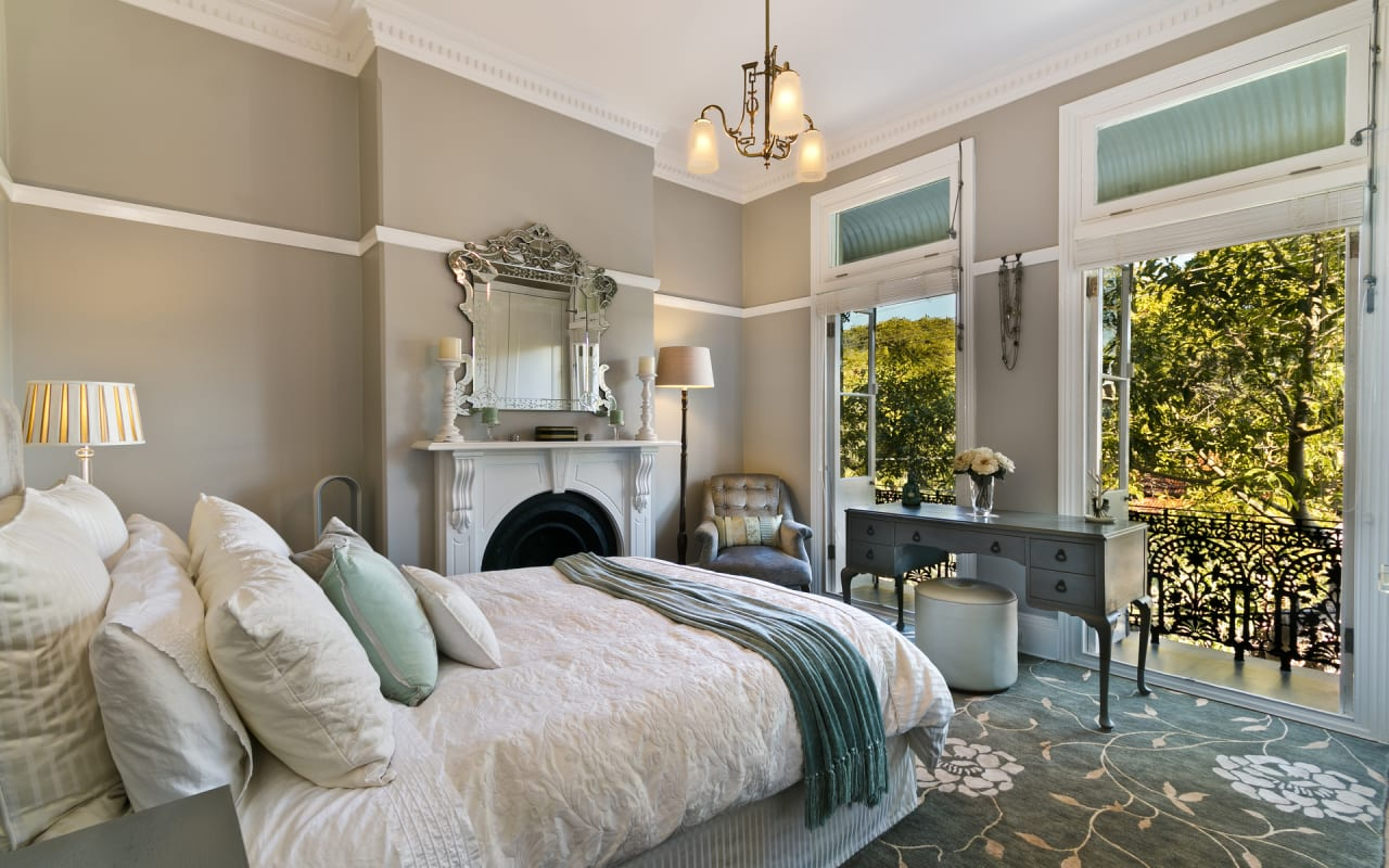 How to Make Your Home More Attractive to Buyers