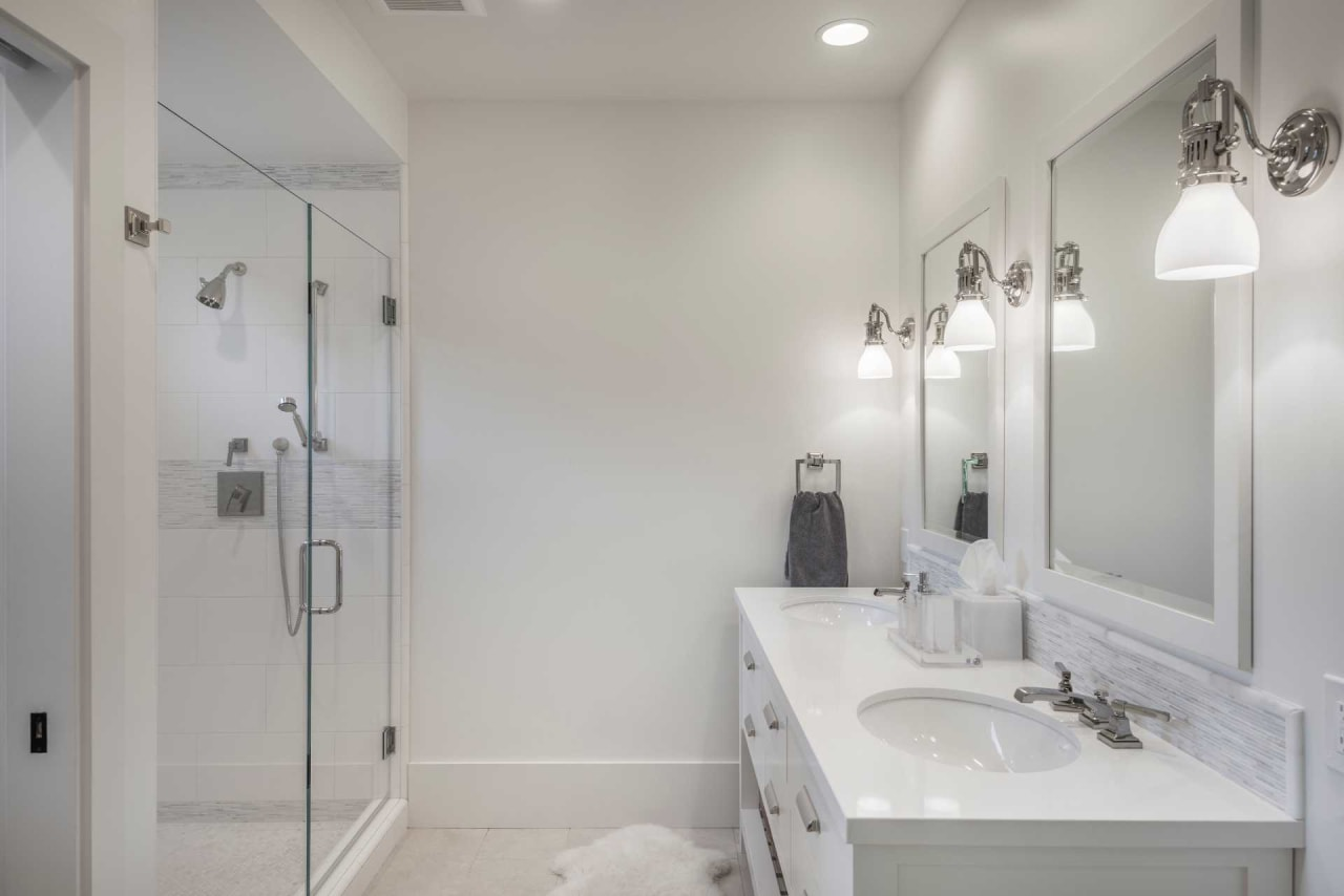Sold | Gorgeous St. Helena Remodel