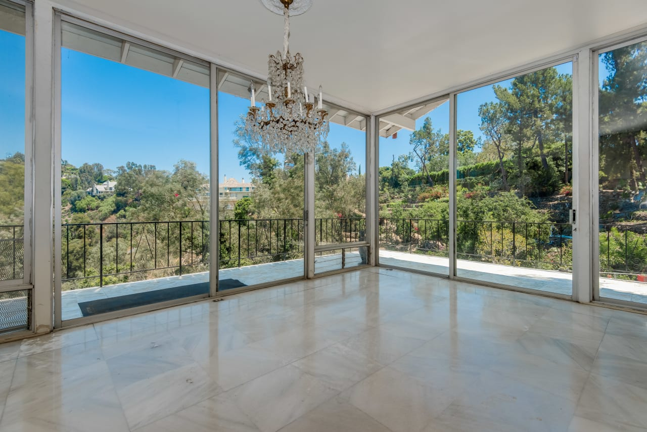 Incredible Opportunity on Over 3 Acres