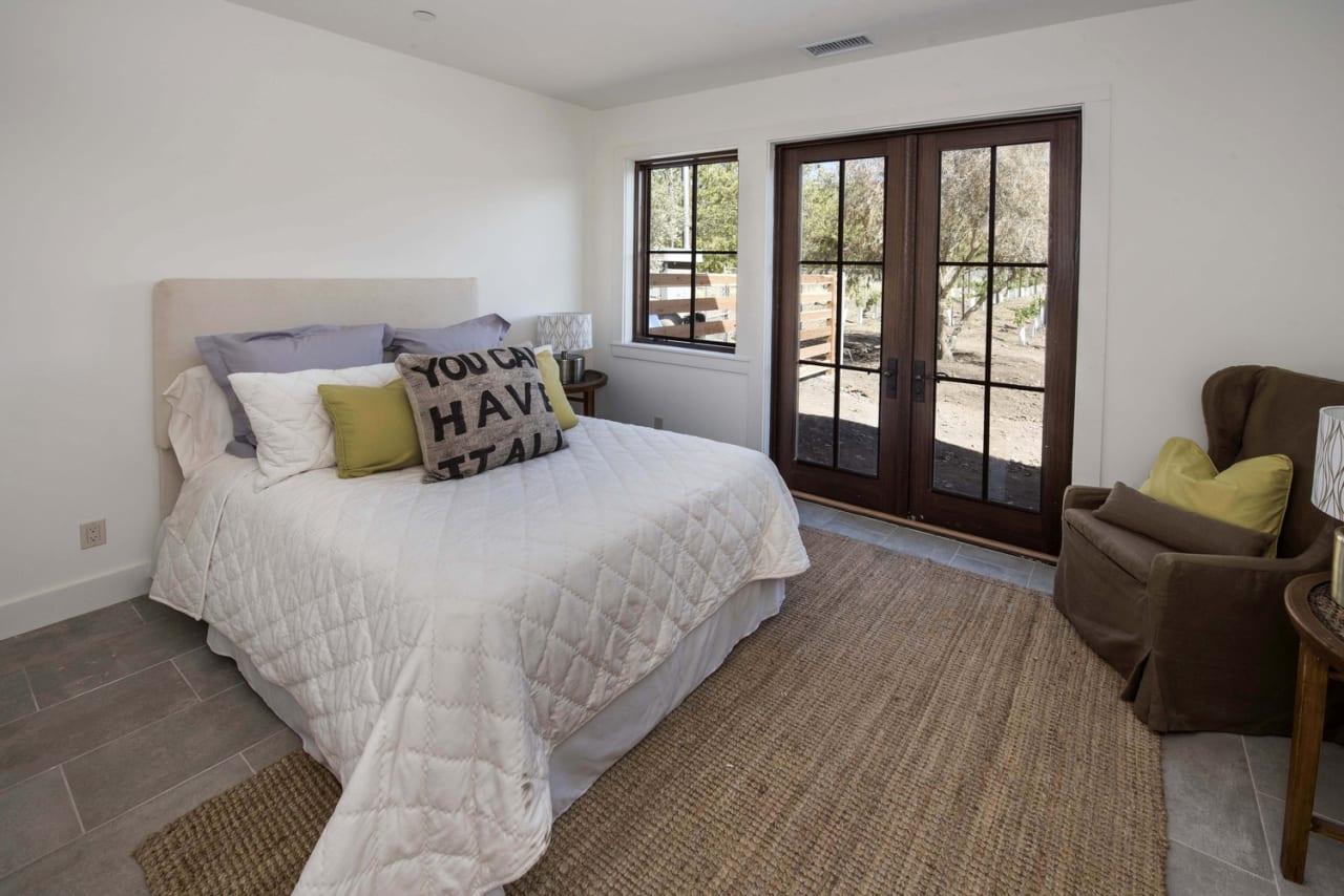 Sold   Modern Farmhouse Estate