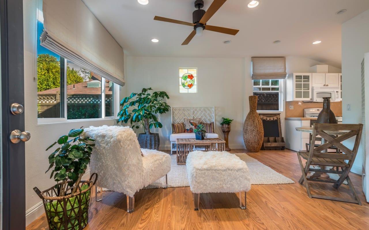 Sold | New Modern American Farmhouse