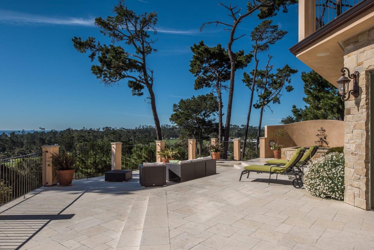 Riata Views Estate
