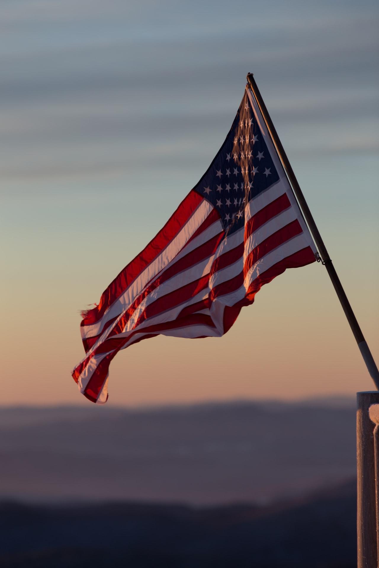 Liberty on the Lake- Tim McGraw