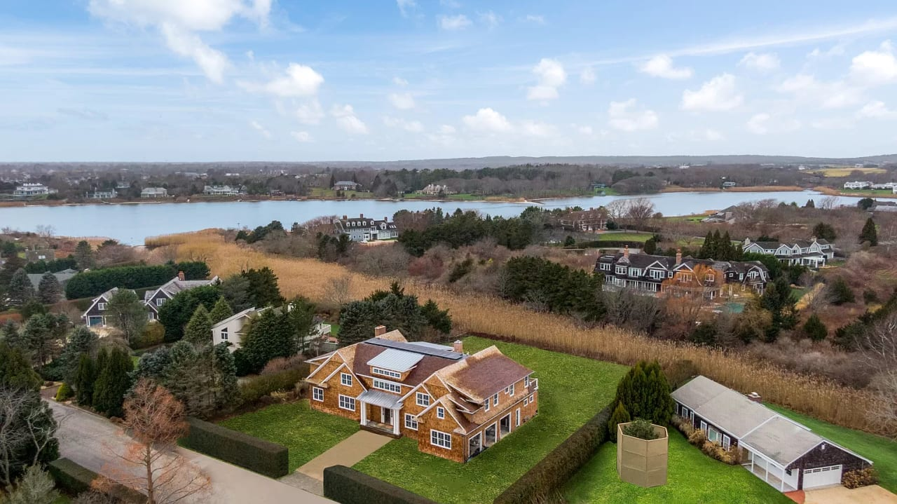 3 Predictions for Hamptons Real Estate in 2020