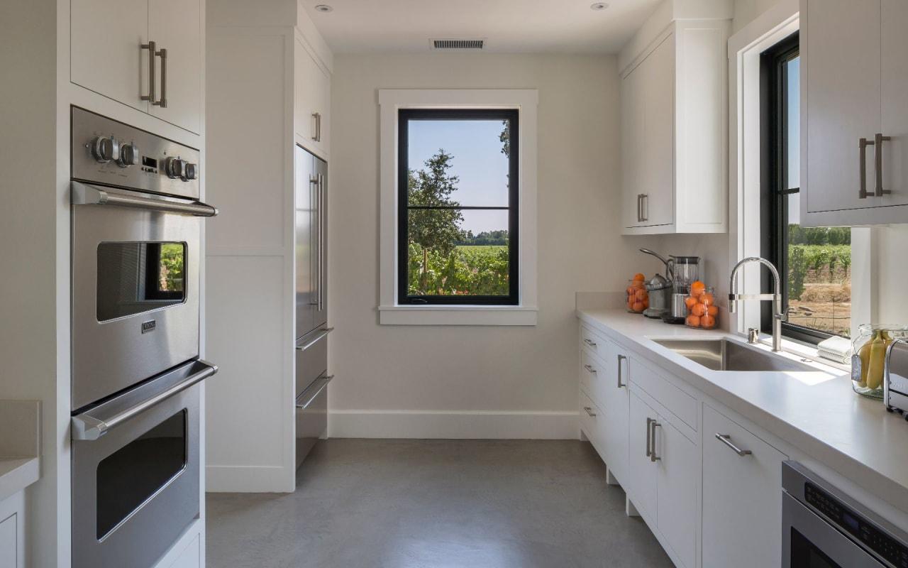 Sold | Cunningham Napa Valley