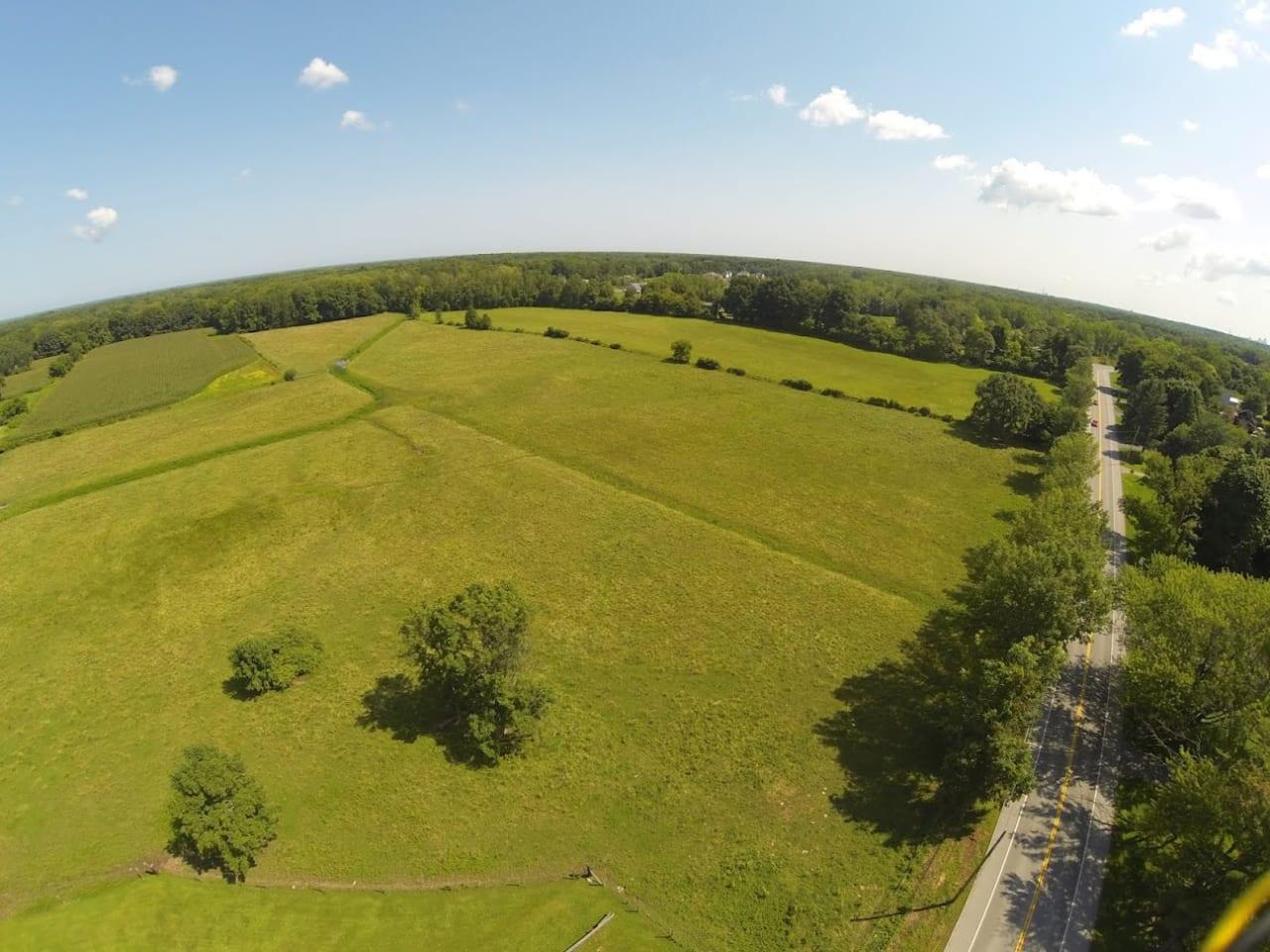 Classic Cattle & Equine Farm
