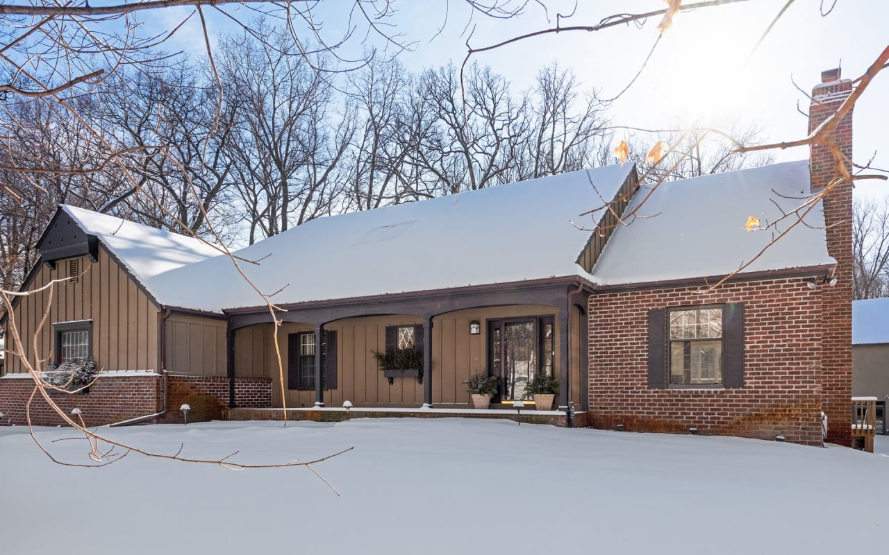 20665 Bayview Court | Excelsior