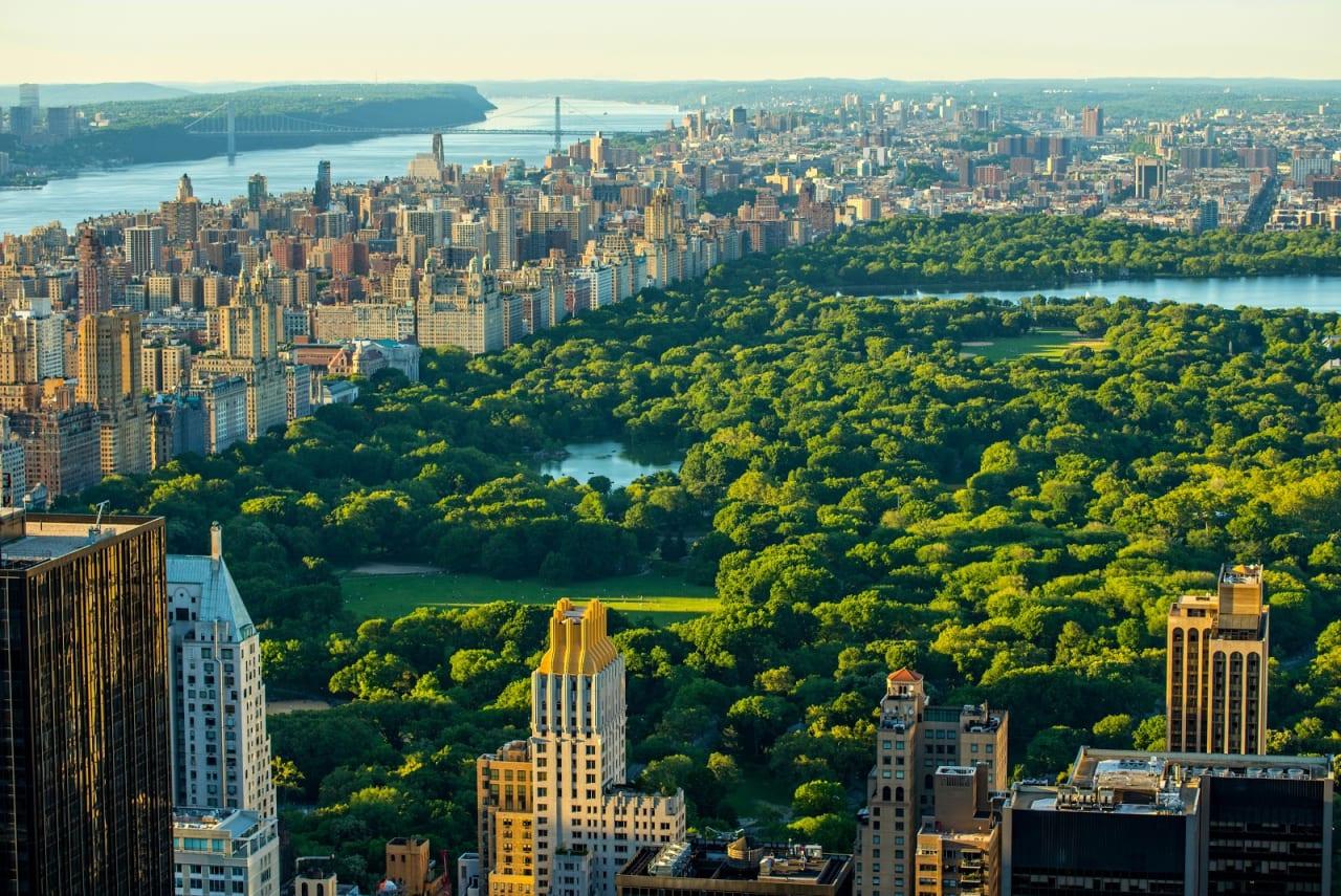 Home Sales Remain Unpredictable Despite Industry Booms