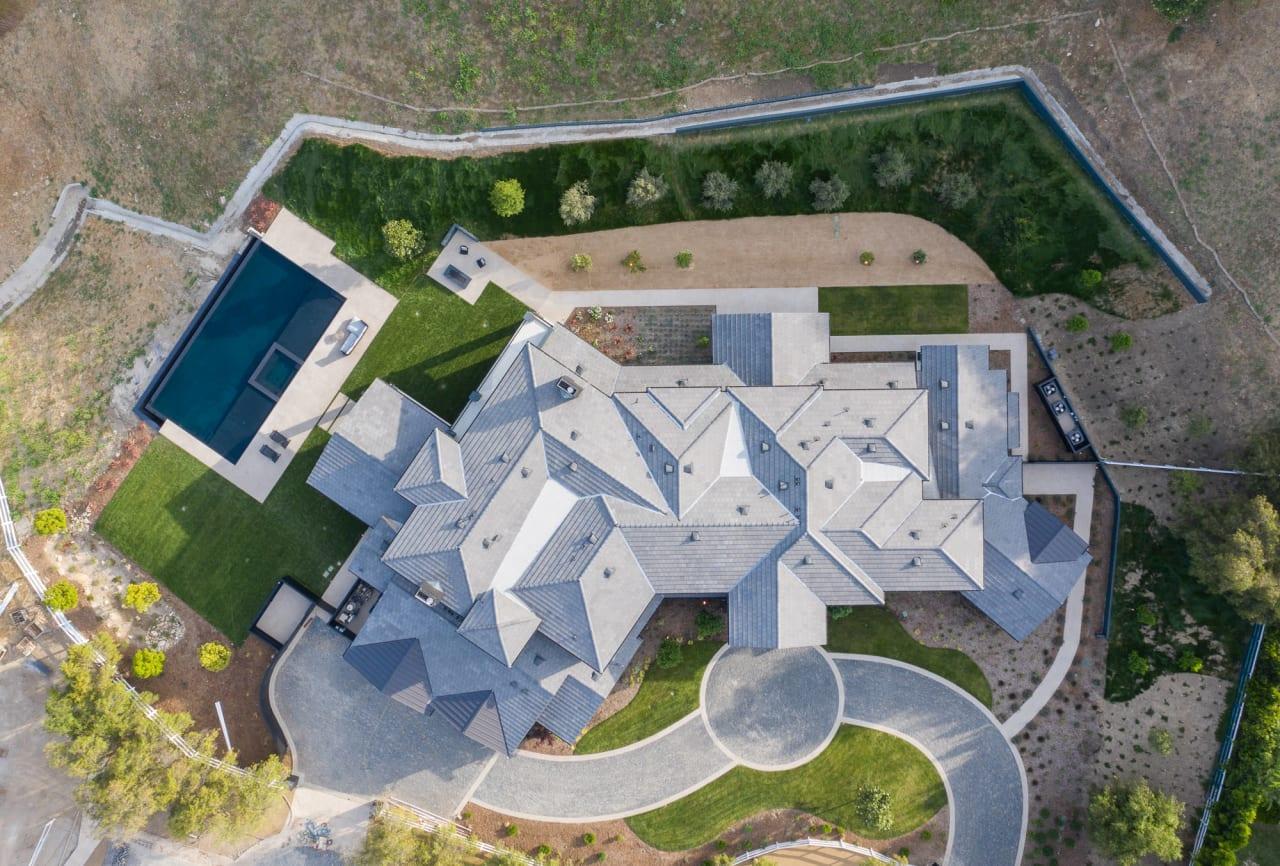25211 Jim Bridger Road, Hidden Hills   Calabasas Luxury Real Estate