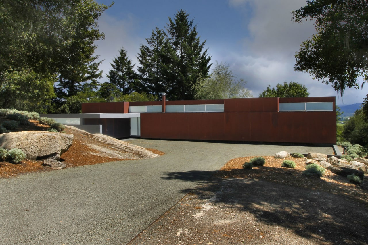 Sold | 40 Auberge Rd